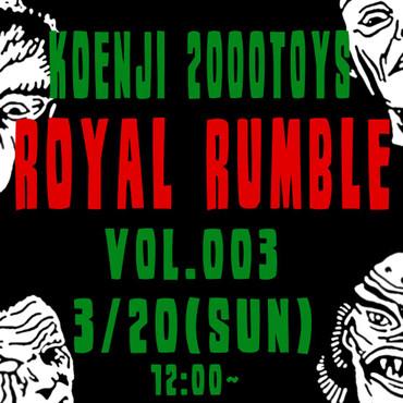 Royal01