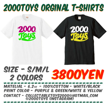 2000t0414