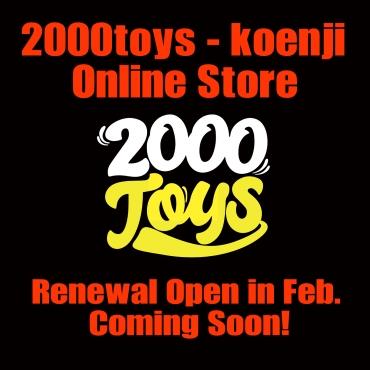 Renewal01_20200206185201